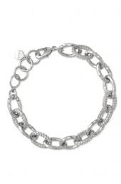 christina bracelet