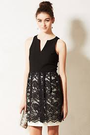 Nightfall dress by 4.collective $298