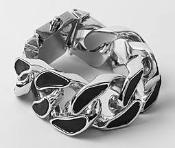 tia bracelet