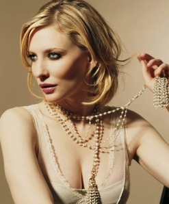 Cate-Blanchett-hot