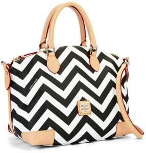 dooney-bourke-black-chevron-satchel-product-1-16472946-0-761016666-normal_large_flex