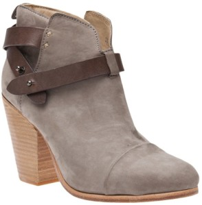 rag-bone-grey-harrow-bootie-product-1-6389456-165462185_large_flex