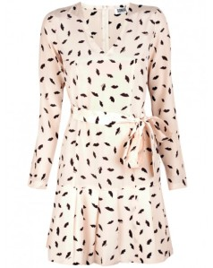 sonia-lips-dress