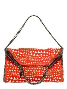 stella-mccartney-redwhite-3chain-falabella-printed-cotton-bag-product-1-15902293-729894583_large_flex