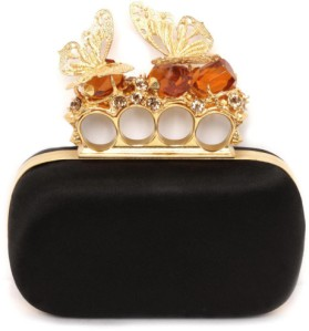 alexander-mcqueen-black-butterfly-stone-knucklebox-clutch-product-1-17394367-3-067489983-normal_large_flex
