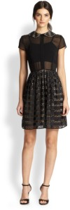 alice-olivia-black-anita-chiffon-eyelet-dress-product-1-17729649-1-673833044-normal_large_flex