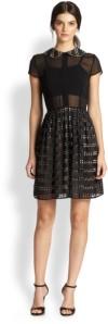 alice-olivia-black-anita-chiffon-eyelet-dress-product-1-17729649-1-673833044-normal_large_flex