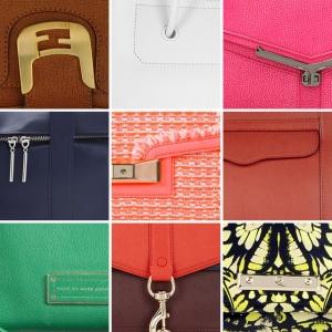 Bag-Deals-March-14