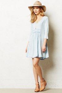bavay dress