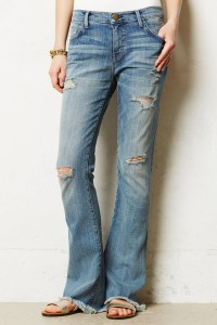 current:elliot flip flip jeans