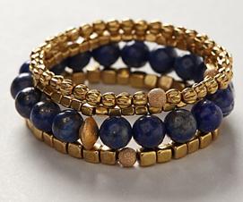 Royale bracelet
