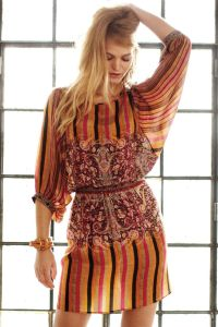 sunpass dress