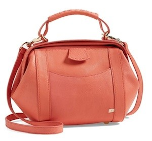 Waverly-Leather-Crossbody-Bag-Coral-300x278