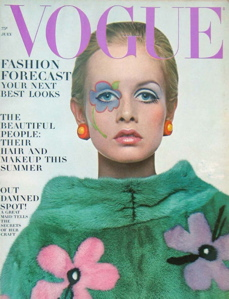 7-16-sbts-twiggy-vogue-july-1967