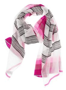 Bezez Split pink