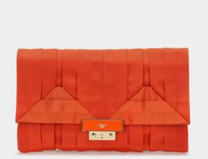 clutch, clementine