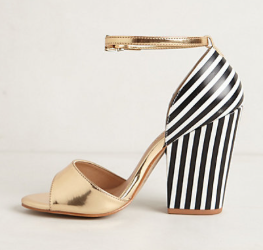 Illumination Pumps Raphaella Booz Anthro