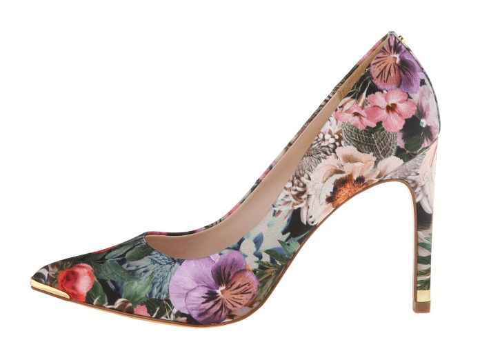 Ted Baker Luceey