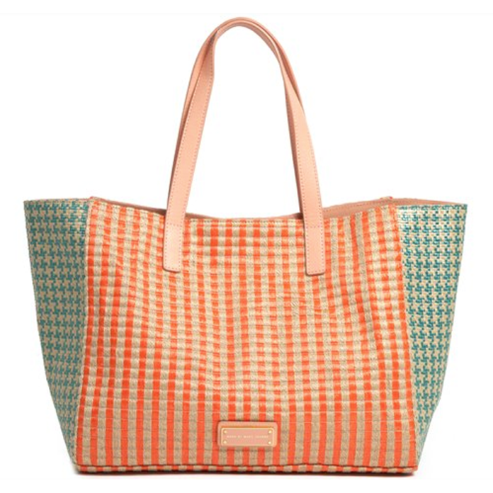 Marc by Marc Tina tote