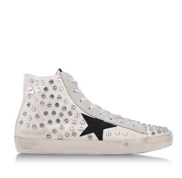 The Corner Francy sneakers