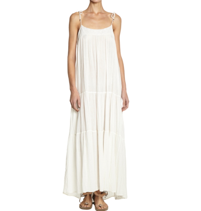 Ulla Johnson Gypsy