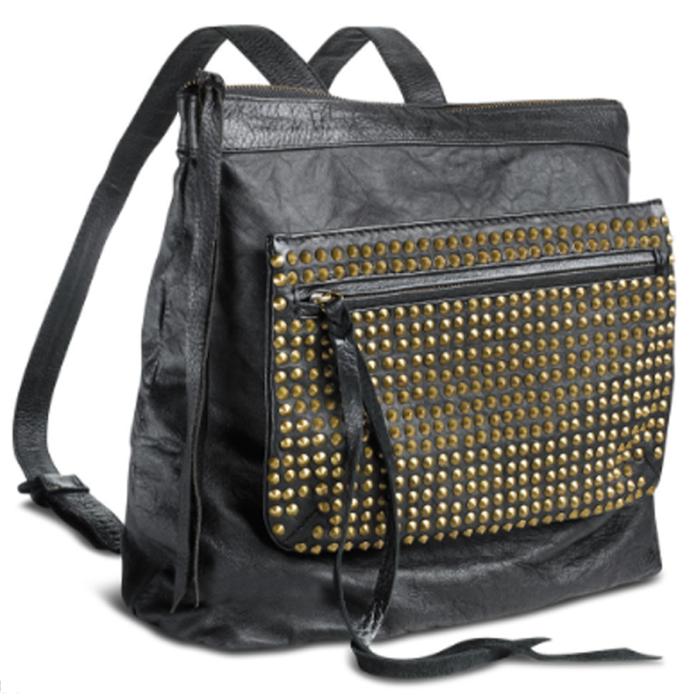 Cleobella Leen backpack