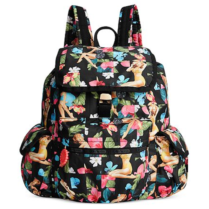 LeSportsac Bad Gal