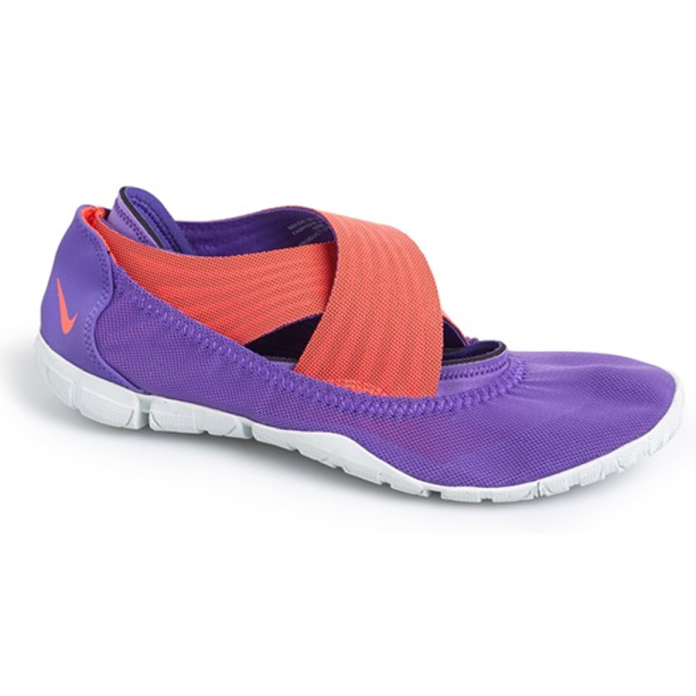 Tuesday Shoesday Our Five Fave Yoga Shoes Battleshop