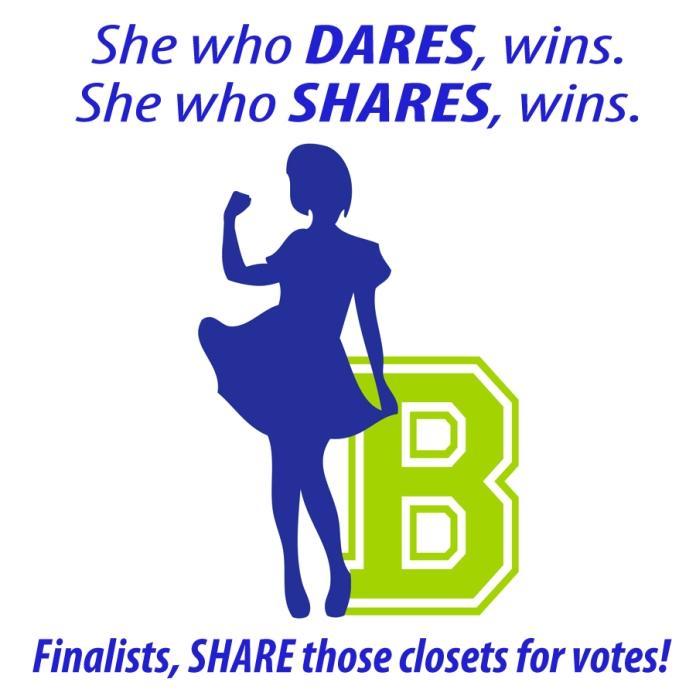 dares shares