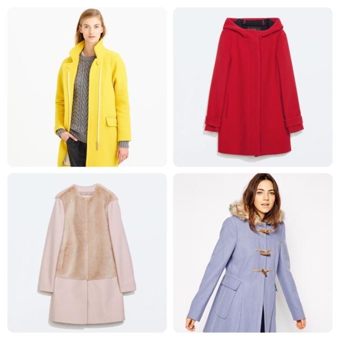 eslnyc coats