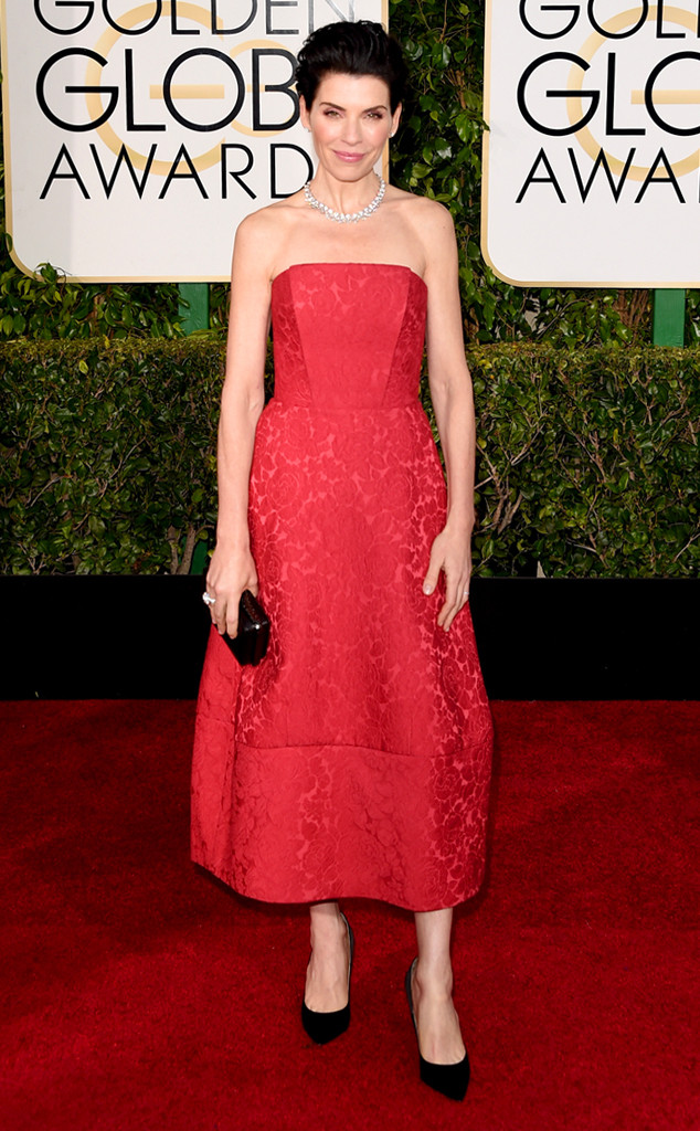 rs_634x1024-150111161430-634-golden-globes-juliana-marguilles-.ls.11115