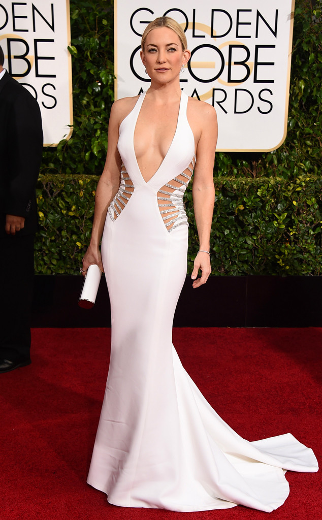 rs_634x1024-150111170238-600-golden-globes-kate-hudsonn-.ls.11115