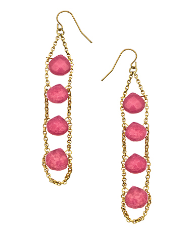 Blu-Bijoux-08022012-063-pink-stone-dangle-gold-earrings-M