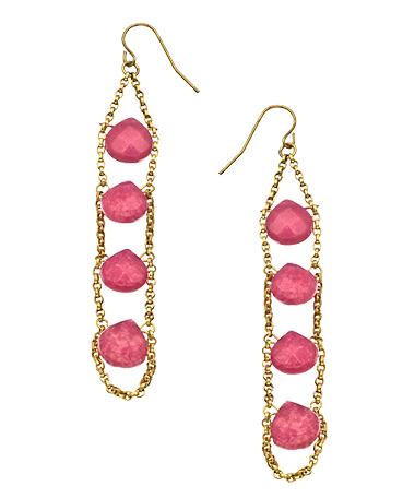 Blu-Bijoux-08022012-063-pink-stone-dangle-gold-earrings-M