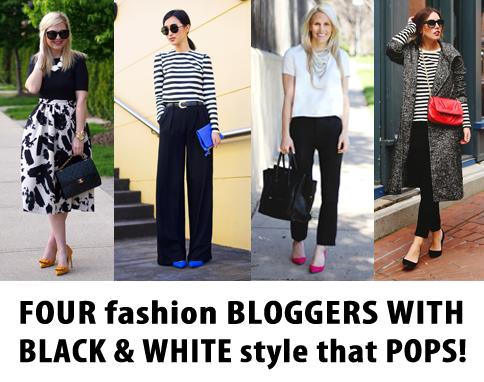 bw pop bloggers WP