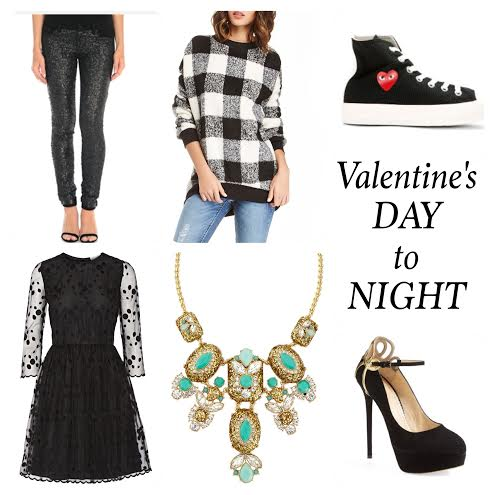 Vday day:night